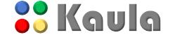 Kaula Inc.